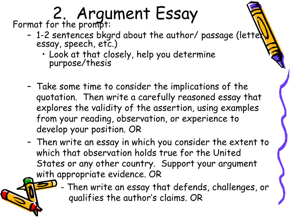 argument response essay college paper sample  akmcleaningservicescom argument response essay thesis a thesis might be about some trends in the  use of images