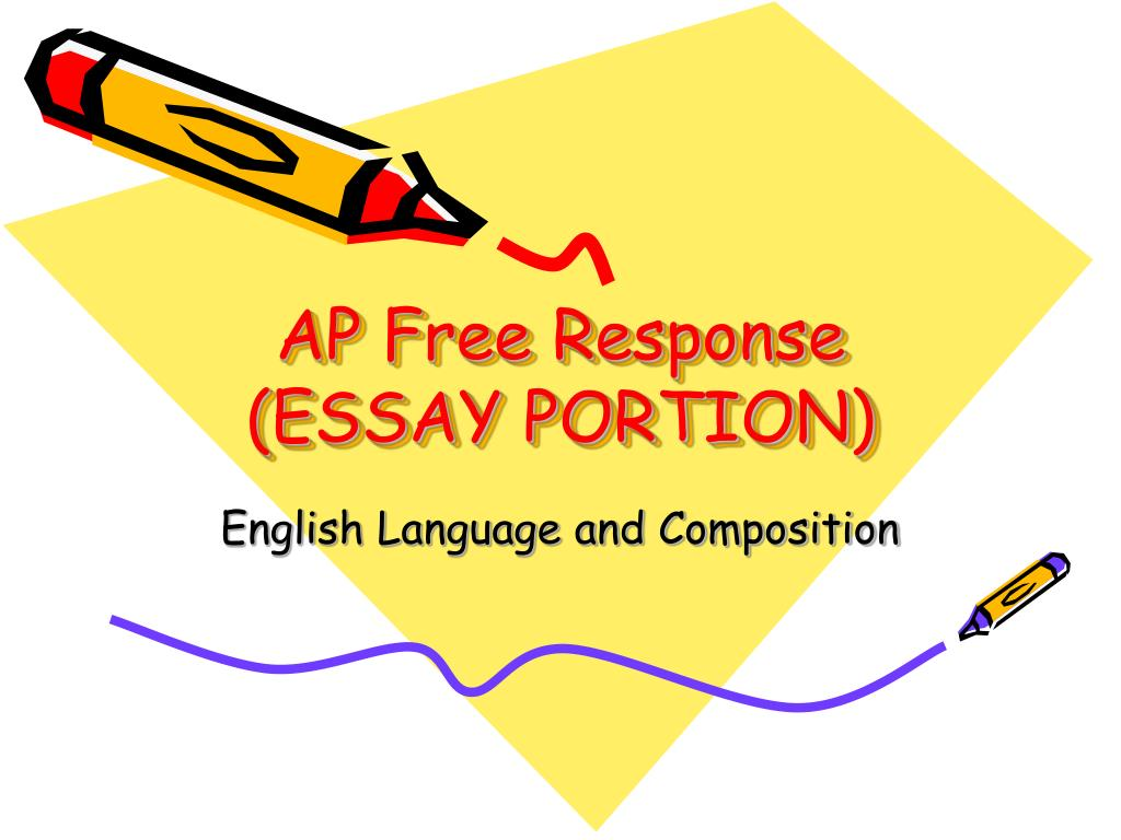 past ap english language essay prompts How to start a college admissions essay 5 paragraph ap english essay prompts  past essay prompts  prompts from previous ap english language and.