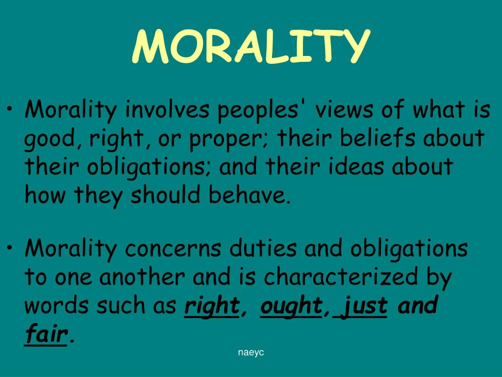 morality reflection The philosophers of the ancient world united in a single conception a great many things that had no connection with one another of this every dialogue of.