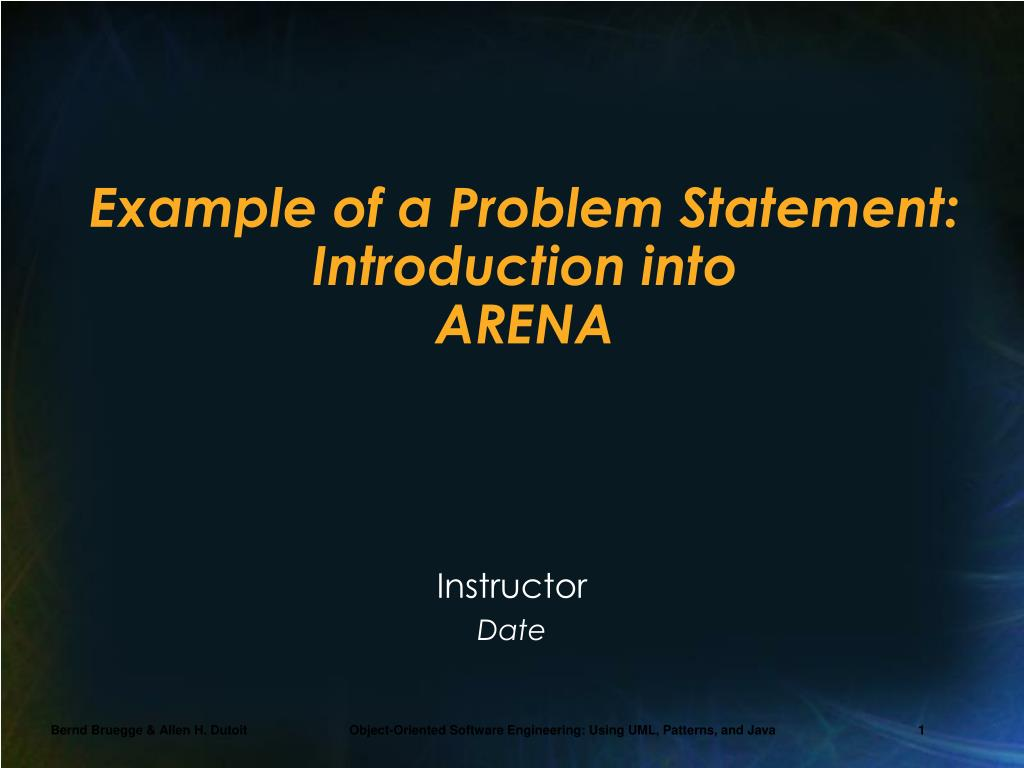 introduction statement of the problem Thesis sample introduction pages home sample background of the study sample statement of the problem statement of the problem general problem statement of the problem specific problem specific problem 1 lack of network planning architecture.