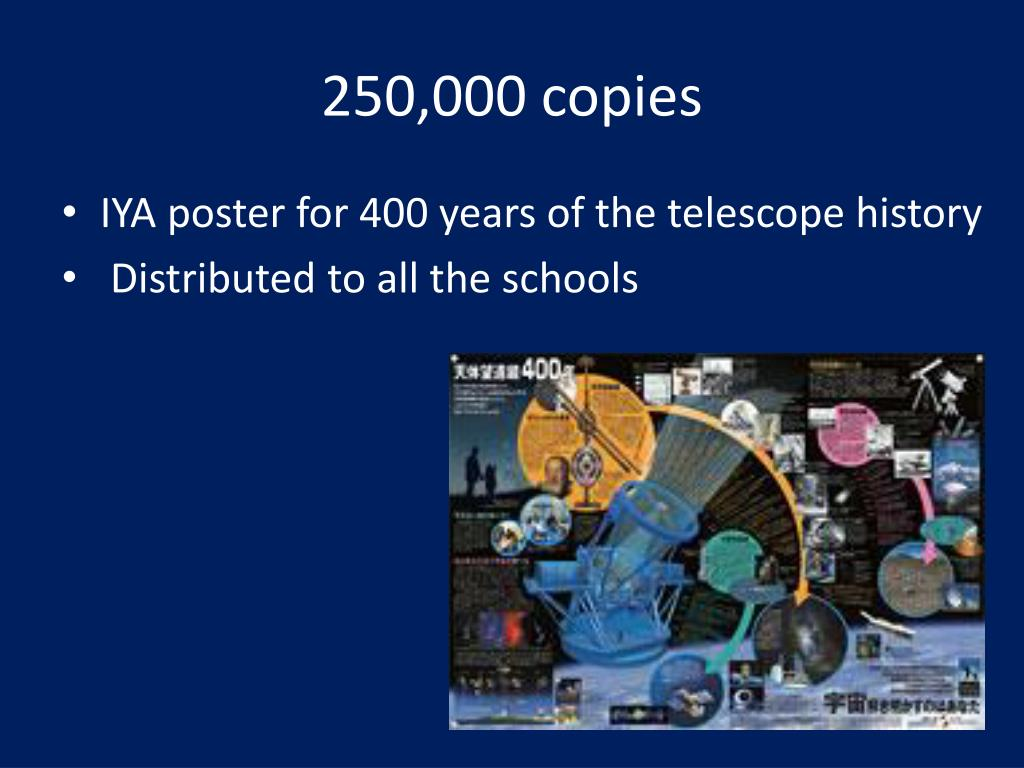 250,000 copies