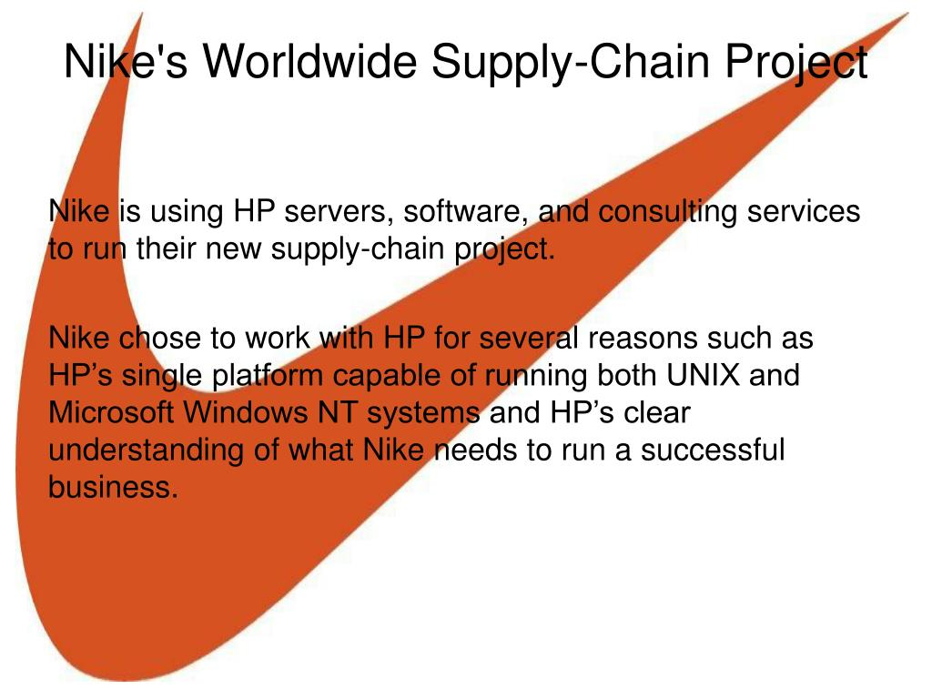a project on supply chain Complex supply chain transformation requires managing resources from many different departments, ensuring internal and external stakeholder alignment, mitigating large amounts of risk, and implementing communication, risk mitigation, and change management plans to ensure a successful project successful project management in complex supply chain.