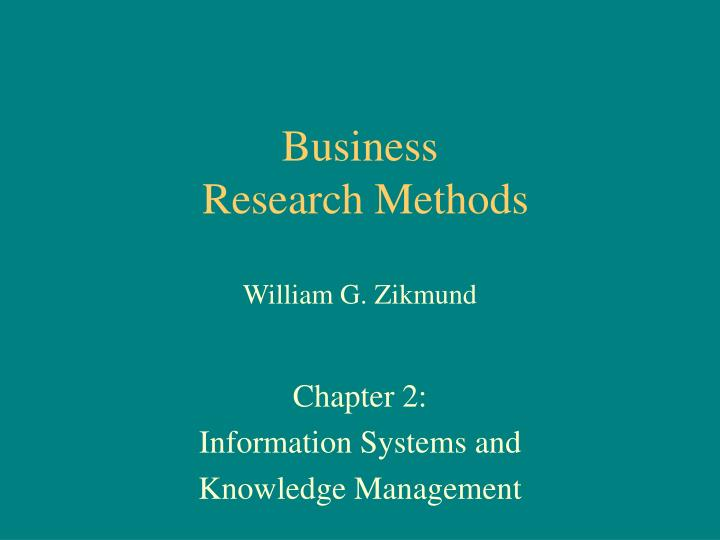 Business research methods william g zikmund l.jpg