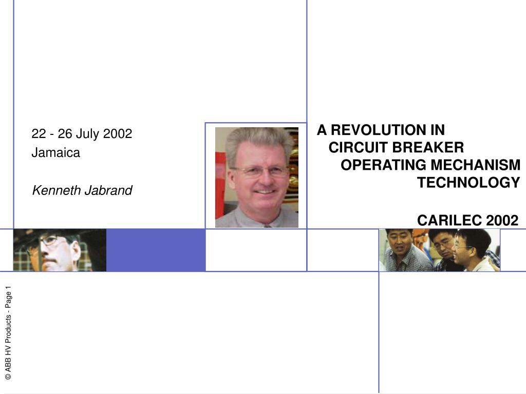 22 26 july 2002 jamaica kenneth jabrand