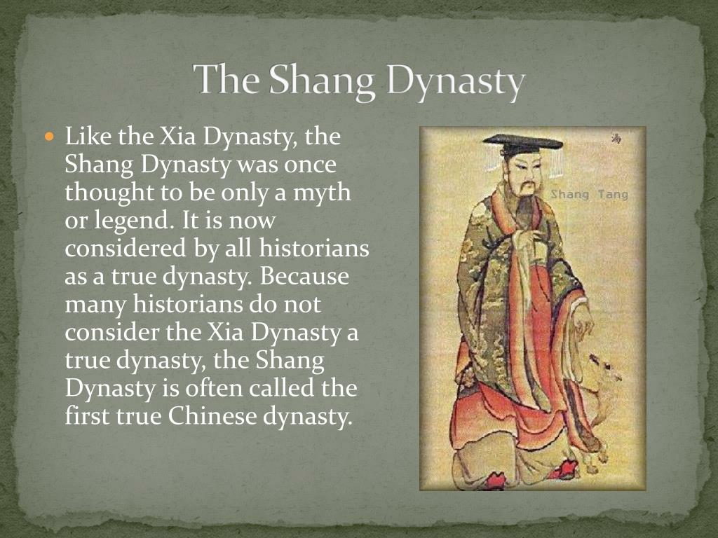 the history of the ancient chinese civilization China is one of the world's oldest civilizations, dating back thousands of years with its continuous history the yangtze river is considered to be the 'cradle' of chinese civilization ancient historical texts have provided some proof of the possible existence of the xia dynasty that existed even before the shang dynasty of 1700-1046bc.