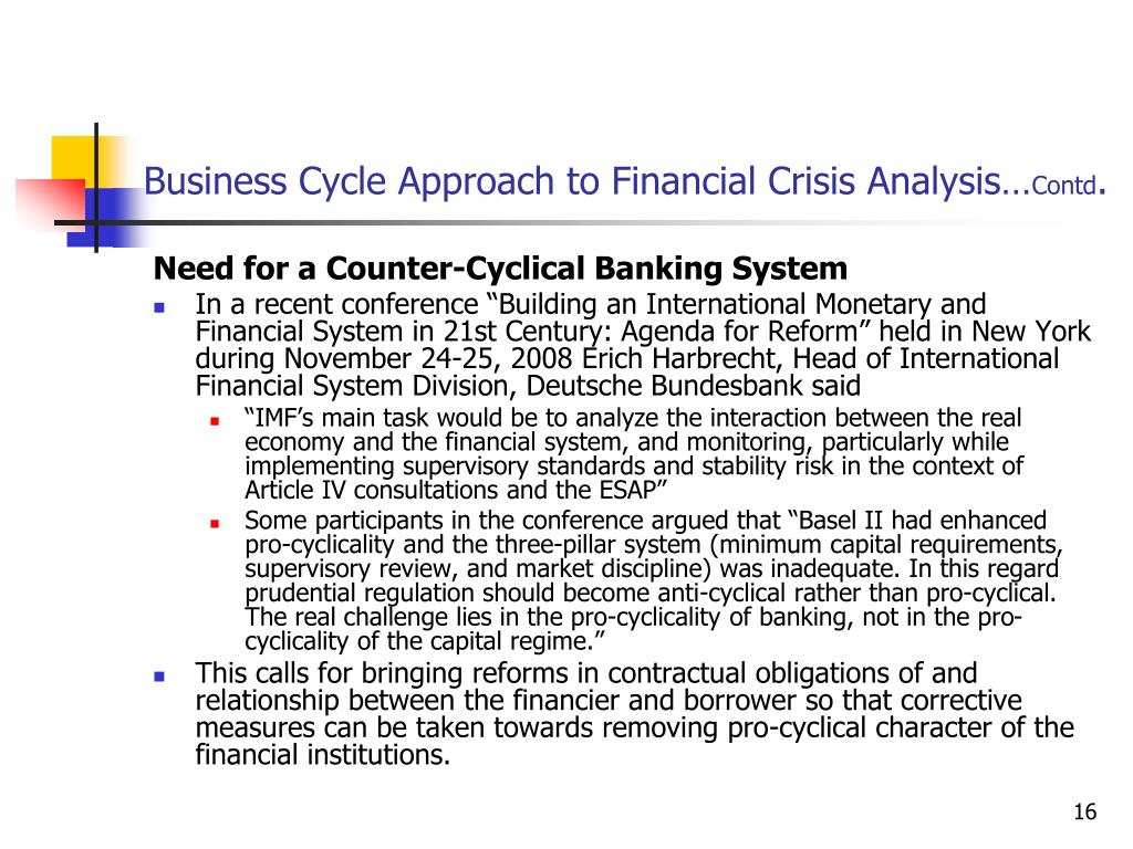 2008 09 global financial crisis An overview of the causes and consequences of the global financial crisis that hit the world in 2008, last updated september 30, 2010.