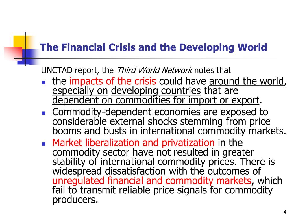 financial crisis 3 essay Essays on financial crisis by seungjoon oh chair: amy dittmar my dissertation examines the effects of economic shocks on acquisition outcomes and the sources of housing market bubble the first essay investigates how the combined effects of target firm- and industry-level distress affect acquisition outcomes through the fire-sale channel.