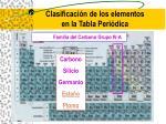 clasificaci n de los elementos en la tabla peri dica14
