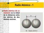 radio at mico 1
