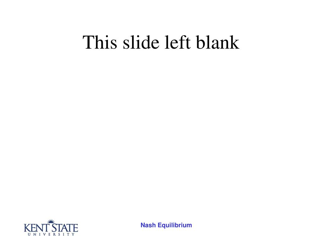 This slide left blank