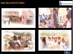 nab delhi in pictures