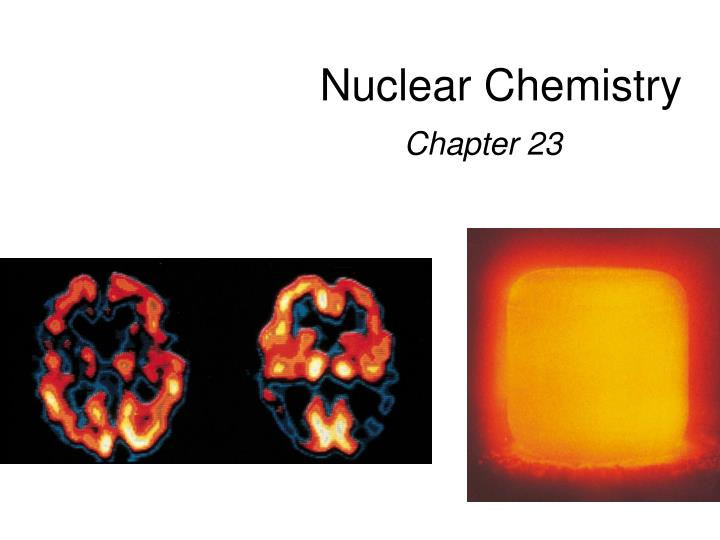 Nuclear chemistry l.jpg