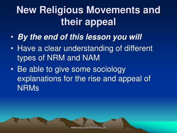 "religious fundamentalism essay Religious fundamentalism and terrorism are products of globalization discuss "" following evidence of a revitalization in religious faith throughout the world, and a series of terrorist incidents purportedly motivated by religious fundamentalism, various commentators have argued globalization has ushered in new forms of radical religious."