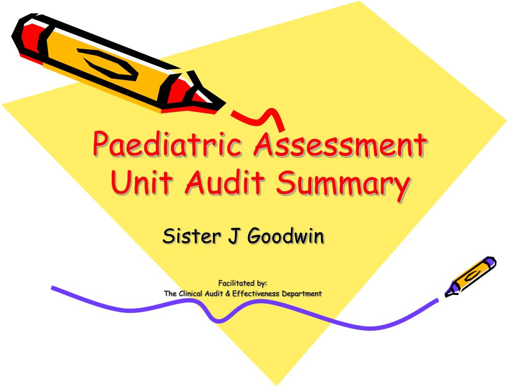 unit assessment Holt mcdougal literature provides diagnostic assessment for use at the beginning of each  unit each unit test includes new reading passages and assesses students .