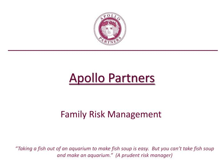 Apollo partners l.jpg