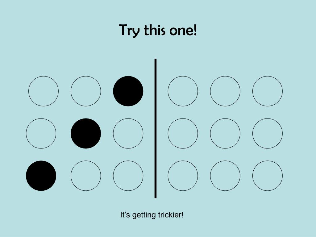 Try this one!