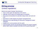 construction management task force10