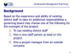 construction management task force2