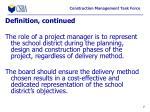 construction management task force5