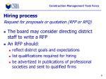 construction management task force7