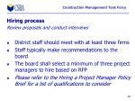 construction management task force8