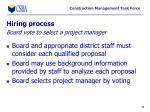 construction management task force9