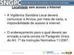 localidade sem acesso a internet53