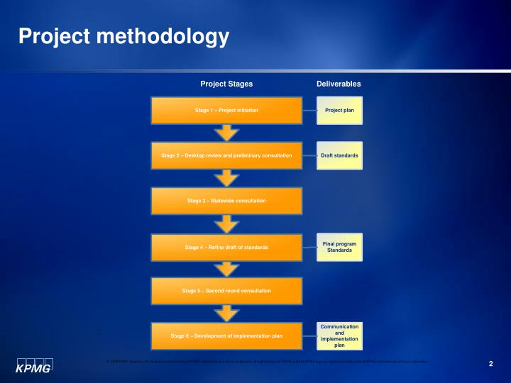 Project methodology l.jpg