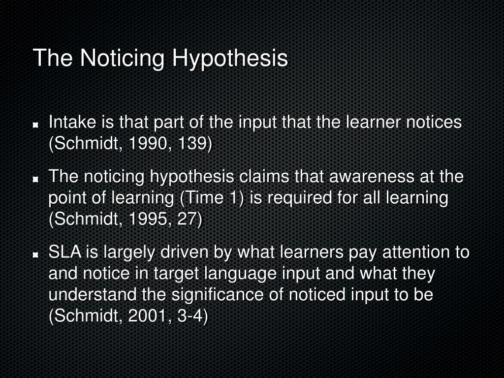 Amorite hypothesis