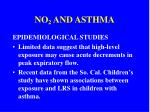 no 2 and asthma17