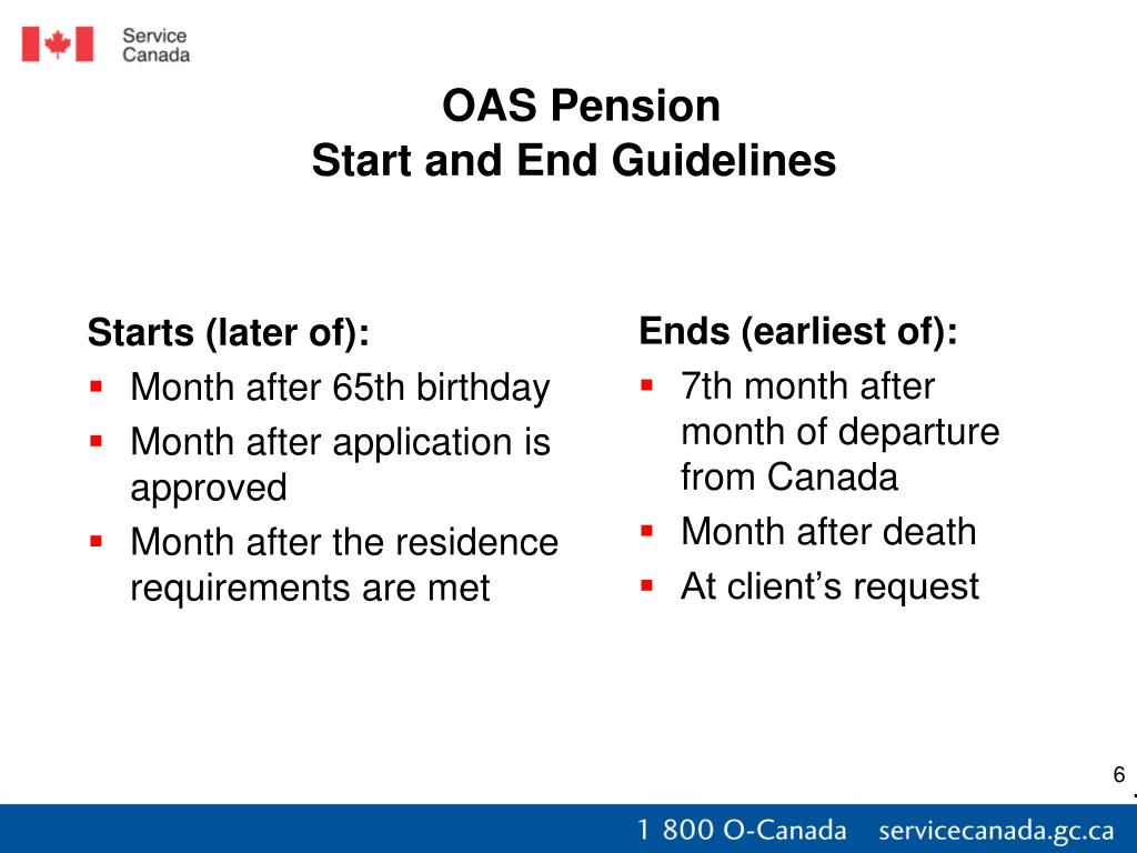 canadian pension plan The canada pension plan is a monthly benefit designed to replace 25% of your earnings during retirement to begin collecting under the cpp you must be 65 to receive your full benefit.