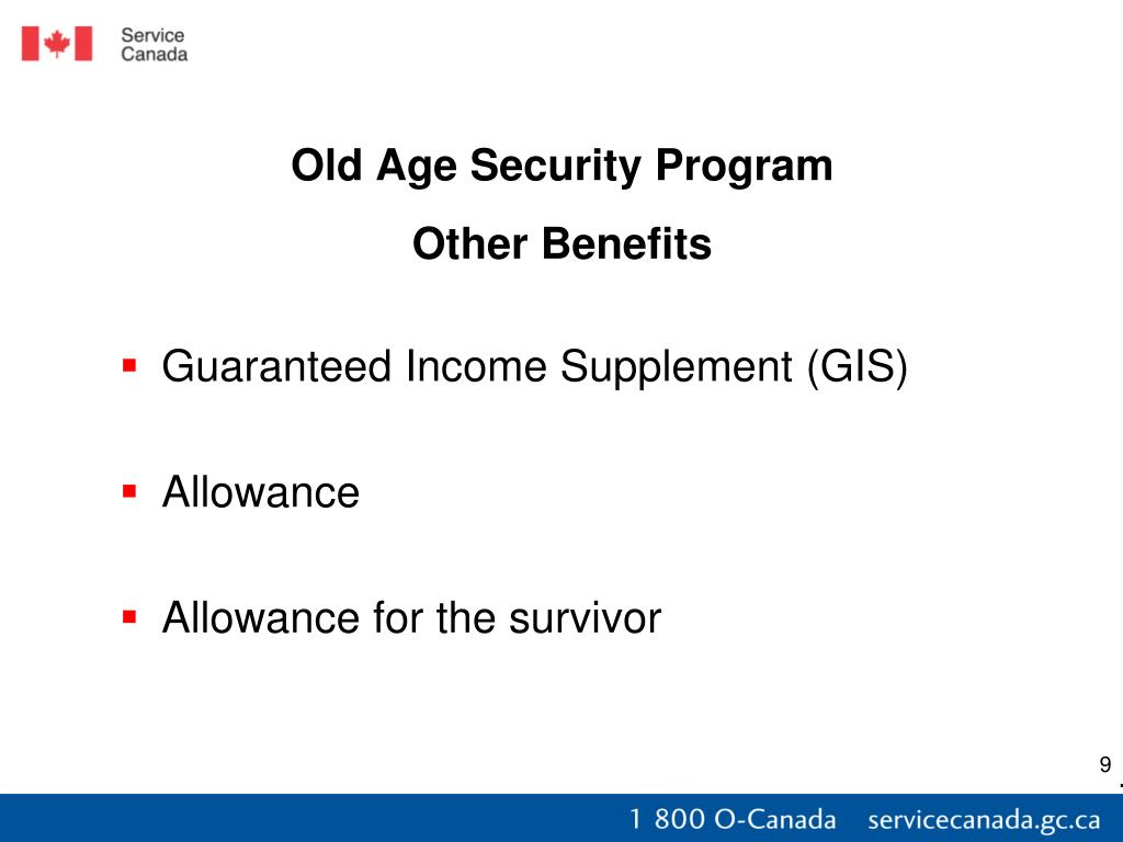 old-age-security-program-other-benefits-l Old Age Security Application Form Canada on model word, information network, lines service, logging alarms, testing tools, letter sample, management gartner, three lines, ssc fortify, architecture diagram,
