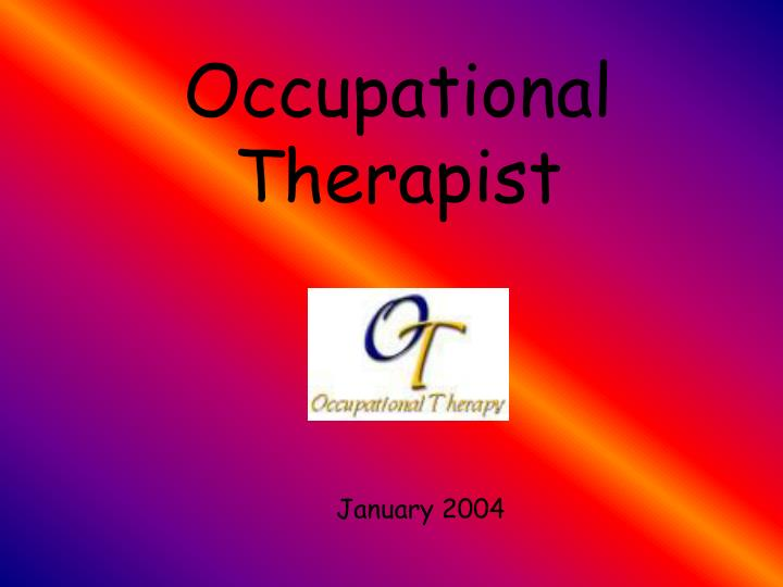 Occupational therapist l.jpg