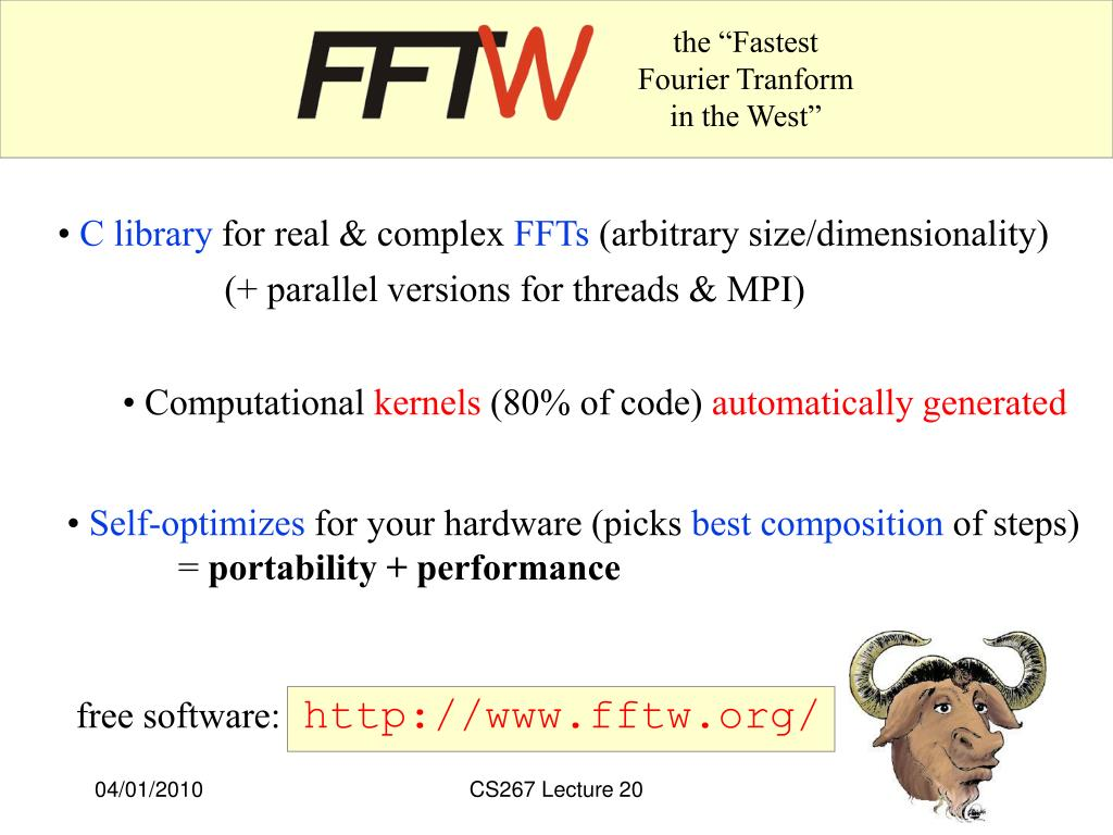 free software: