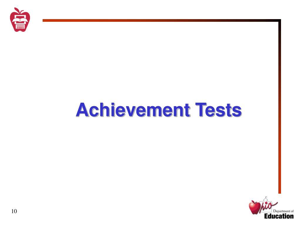 Achievement gap in the United States