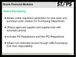 oracle financial modules3