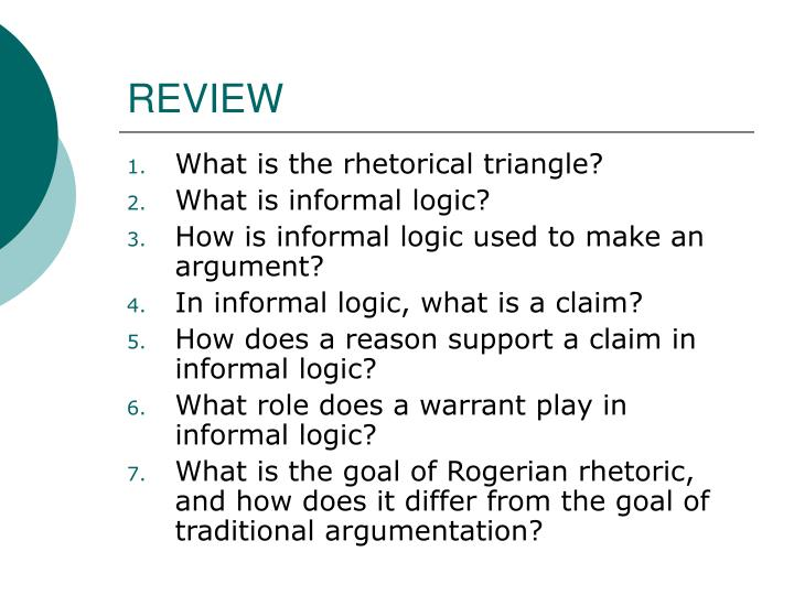 how might argumentation differ in the A rhetorical situation is the context of a rhetorical act, made up (at a minimum) of a rhetor, an issue (or exigence), a medium, and an audience.
