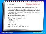 bayes s theorem 5