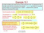example 13 1