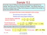 example 13 2