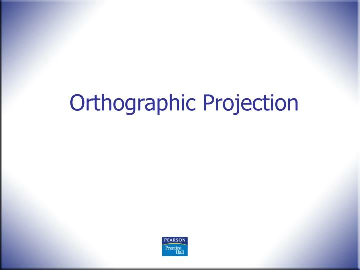 Orthographic projection l.jpg