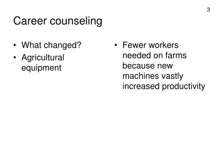 Career counseling3