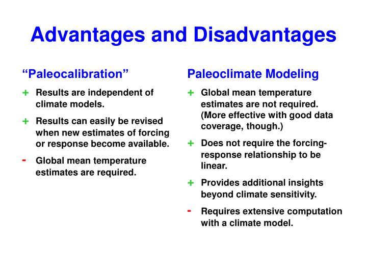 """Paleocalibration"""