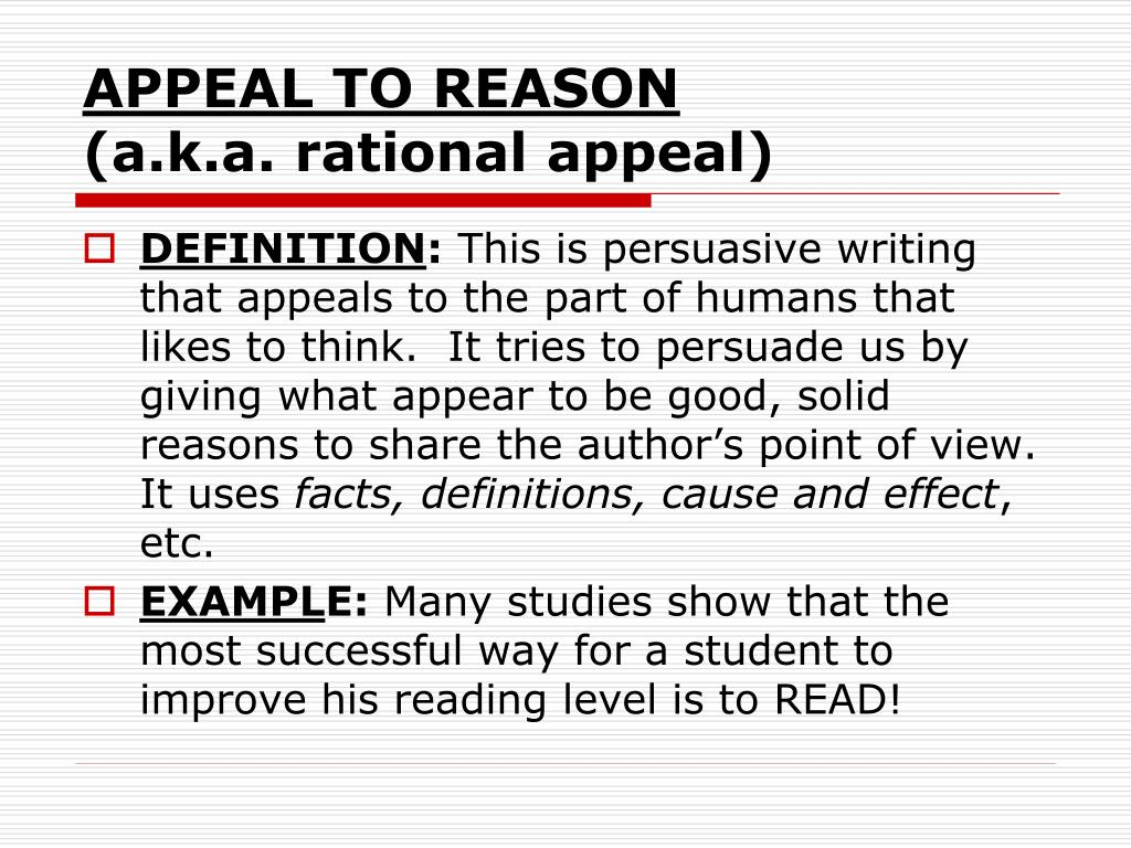 technique appeal use of justifiable and valid First, the use of qualitative case studies as research method is motivated,  is  particularly appealing for applied disciplines since processes,  positivist  research the standards for judging research are reliability, validity, and  generalizability  using qualitative interpretive case studies is thus justified for.