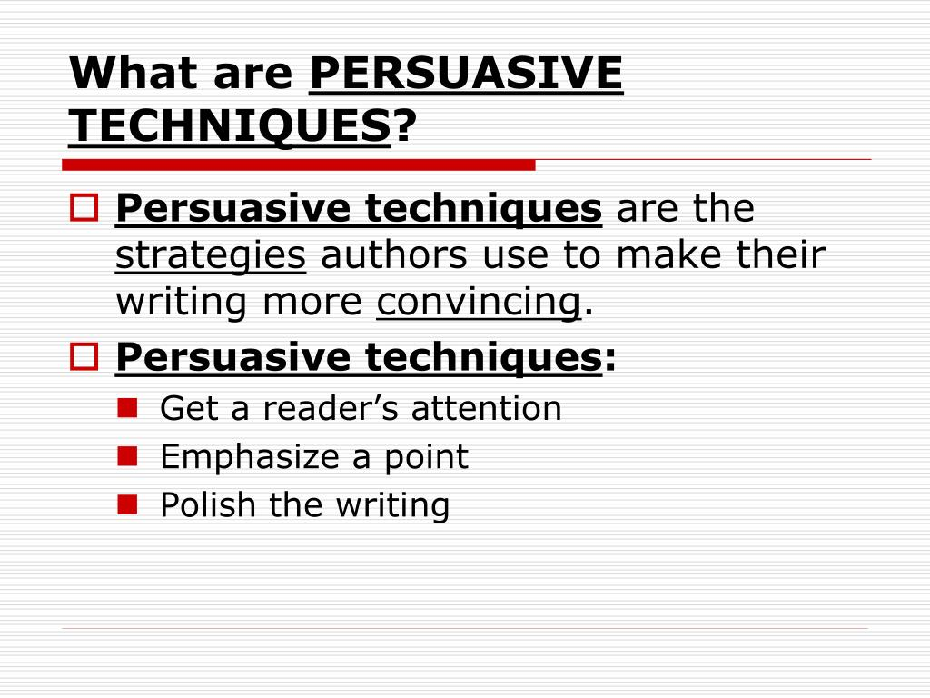 presentation in writing For a 20/25 minutes conference talk presenting a paper, i usually  i write down  the questions one per page with a few bullet points of the main.