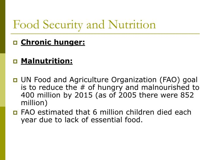 Food security and nutrition3 l.jpg