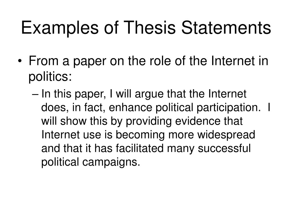 the politics of government essay example Choose from any of these essay and term paper topics on politics, political science and government research haven's database of term paper and essay topics is the home to close to 100,000 sample papers for you to choose from.