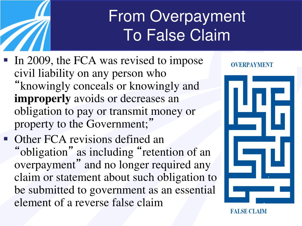 PPT - 2011 FRAUD & ABUSE UPDATE PowerPoint Presentation ...