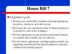 house bill 76