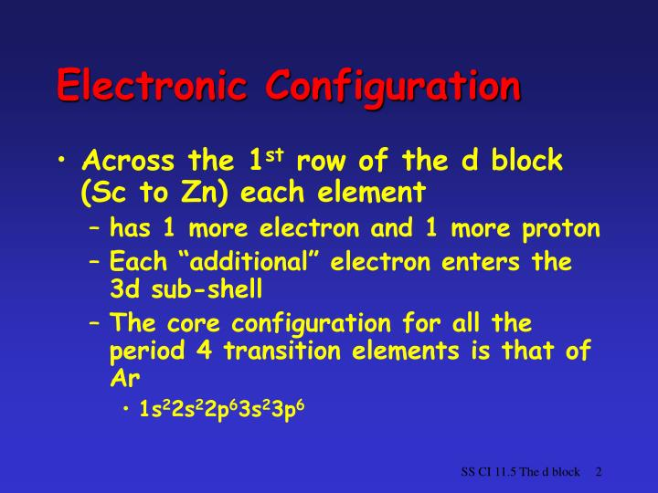 Electronic configuration l.jpg